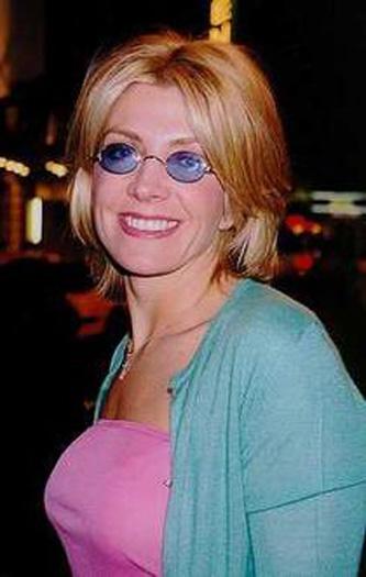 Natasha Jane Richardson (n. 11 mai 1963 - d. 18 martie 2009) a fost o actriță britanică, cunoscută pentru rolurile ei din filme și piese de teatru. A fost căsătorită cu actorul Liam Neeson și a fost fiica actriței Vanessa Redgrave și a regizorului Tony Richardson - foto: ro.wikipedia.org