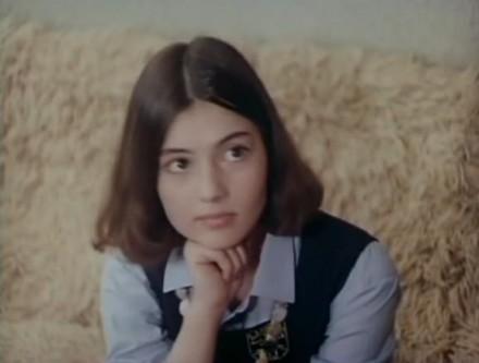 Oana Sârbu (n. 13 mai 1968, București) este o cântăreață de muzică ușoară și actriță română - foto: aarc.ro