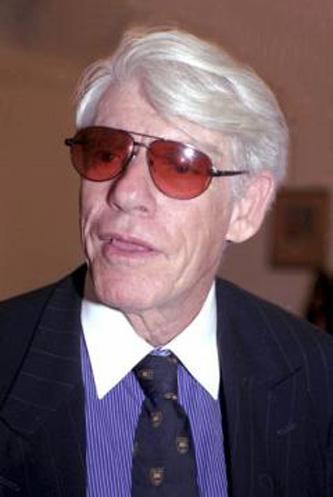 Radu Florescu (n. 23 octombrie 1925 – d. 18 mai 2014) a fost un istoric și profesor universitar de origine română. Radu Florescu este autorul a numeroase articole academice și cărți referitoare la România și istoria României - foto: ro.wikipedia.org