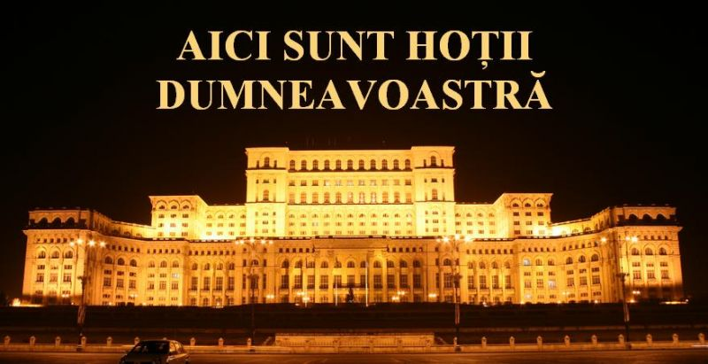 Catuse Inainte De Paine! - foto: facebook.com