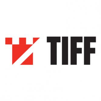 Festivalul internațional de film Transilvania (TIFF) este primul festival internațional de film de lungmetraj din România, care se desfășoară anual în capitala istorică a Transilvaniei, Cluj-Napoca. Festivalul se desfășoară în trei cinematografe din oraș, Republica, Arta și Victoria, însă la ediția din 2004 s-a realizat o premieră prin introducerea proiecțiilor în aer liber, în curtea Universității Babeș-Bolyai. Altă premieră a avut loc în 2007 când festivalul s-a desfășurat în două orașe: Cluj-Napoca și Sibiu, pentru a onora anul când Sibiul a fost Capitală Europeană a Culturii - foto: facebook.com