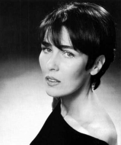 Ioana Pavelescu (n. 28 iulie 1955, București) este o actriță română - foto: cinemagia.ro