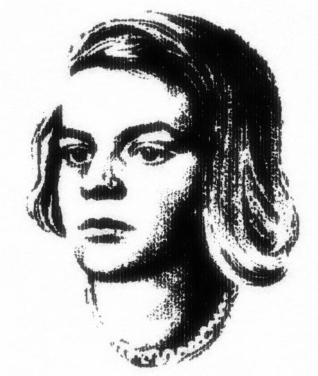 Sophia Magdalena Scholl (n. 9 mai 1921, Forchtenberg - d. 22 februarie 1943, München) a fost o studentă germană, activă în grupul de rezistență nonviolent Trandafirul Alb, în Germania Nazistă. Ea a fost condamnată pentru înaltă trădare după ce a fost găsită distribuind pliante antirăzboi la Universitatea din München, cu fratele ei Hans. Ca urmare, au fost executați cu ghilotina. Începând cu anii 1970, Scholl a fost sărbătorită, ca fiind unul dintre marii eroi germani, care s-au opus activ celui de-al Treilea Reich în timpul celui de-al Doilea Război Mondial - foto: ro.wikipedia.org