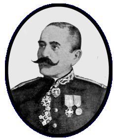 """Iosif Ivanovici, cunoscut și ca Ion sau Ivan Ivanovici (n. Jovan Ivanović în 1845, Timișoara – d. 16/28 septembrie 1902, București) a fost un clarinetist, dirijor și compozitor român de muzici militare și muzică ușoară. Creația lui cuprinde în majoritate dansuri (vals, cadril, polcă) și marșuri. Cea mai cunoscută compoziție a sa este valsul """"Valurile Dunării"""" - foto: ro.wikipedia.org"""