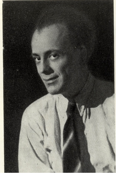 Jules (Iuliu) Cazaban (n. 16 martie 1903, Fălticeni; d. 23 septembrie 1963, București) a fost un actor român de teatru și film. A fost fiul inginerului francez Ludovic Cazaban și al austriecei Aneta Checais. Jules Cazaban a fost fratele scriitorului Theodor Cazaban - foto: ro.wikipedia.org