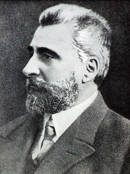 Vintilă I.C. Brătianu (n. 16 septembrie 1867, București - d. 22 decembrie 1930, București) a fost prim-ministru al României în perioada 1927-1928 - foto: ro.wikipedia.org