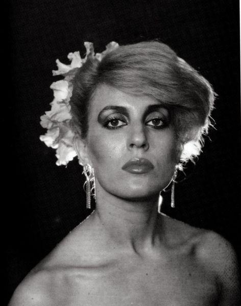 Doina Aldea-Teodorovici (n. 15 noiembrie 1958, Chișinău, RSS Moldovenească – d. 30 octombrie 1992, București, România) a fost o cântăreață din Republica Moldova. A fost căsătorită cu Ion Aldea-Teodorovici, cu care a format un duet, începând din 1981 - foto: bibliotecaovidius.blogspot.ro