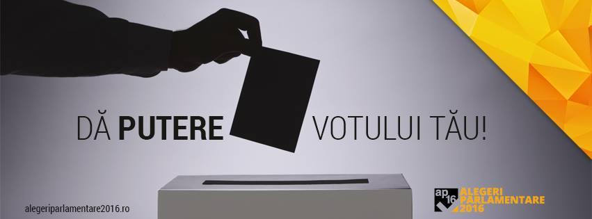 Inițiativa România a lansat alegeriparlamentare2016.ro. Sute de candidați penali, incompatibili, inamici ai statului de drept - foto: facebook.com