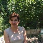 Loredana Diacu - foto: facebook.com