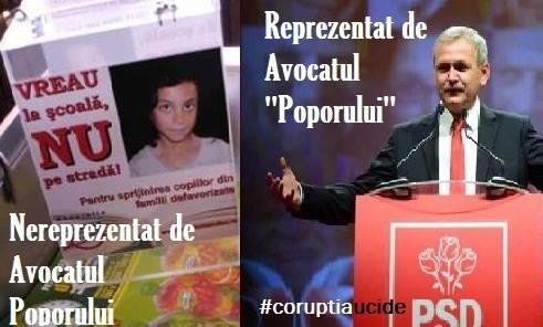 Victor Ciorbea, ești demis! - foto: facebook.com