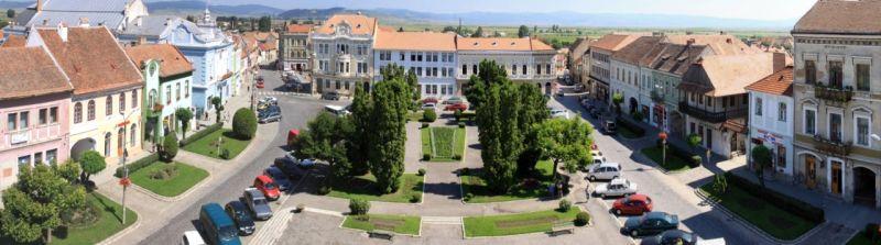 Târgu Secuiesc - foto preluat de pe www.cnipttargusecuiesc.ro