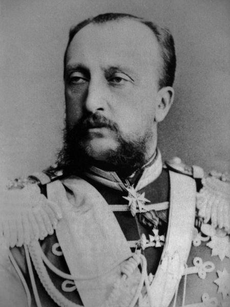 Marele Duce Nicolai Nicolaevici al Rusiei (27 iulie 1831 – 13 aprilie 1891), a fost al treilea fiu și al șaselea copil al țarului Nicolae I al Rusiei și al Alexandrei Feodorovna. Pentru a-l deosebi de fiul său, i se spune și Nicolae Nicolaevici cel Bătrân. Pregătit pentru a deveni militar, a comandat armata rusă ca mareșal în războiul ruso-turc din 1877-1878 - foto: ro.wikipedia.org
