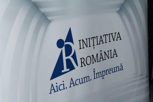 Inițiativa România - foto: facebook.com