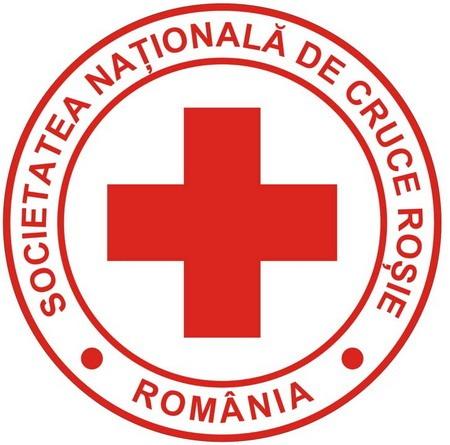 Societatea Națională de Cruce Roșie din România (din4 iulie 1876) - foto: ro.wikipedia.org