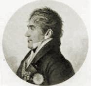 Generalul Milhaud, conte al Imperiului comandant de cavalerie grea - foto: en.wikipedia.org