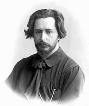 Leonid Nikolaievici Andreev (n. 9 august 1871 – d. 12 septembrie 1919) a fost un dramaturg, nuvelist și fotograf rus, lider al mișcării expresioniste în literatura rusă, unul dintre cei mai de succes scriitori ruși dintre anii 1902 - 1914 - foto preluat de pe ro.wikipedia.org
