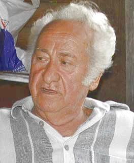 Nicolae Pleşiţă (n. 16 aprilie 1929, oraşul Curtea de Argeş, judeţul Argeş - d. 28 septembrie 2009, Bucureşti) a fost un general român de Securitate, care a condus Direcţia de Informaţii Externe (1980-1984). Torţionar al regimului comunist, nu a fost niciodată tras la răspundere pentru faptele sale. A fost avansat la gradul de general-locotenent (9 mai 1977), conducând, împreună cu generalul Emil Macri, reprimarea minerilor participanţi la greva minerilor din Valea Jiului din august 1977 - foto preluat de pe ro.wikipedia.org
