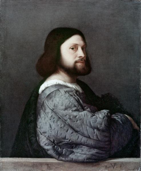 """Ludovico Ariosto (n. 8 septembrie 1474, Reggio Emilia - d. †6 iulie 1533, Ferrara) a fost un poet italian din epoca Renaşterii, cunoscut mai ales ca autor al poemului eroic """"Orlando furioso"""" (1516) - foto: ro.wikipedia.org"""