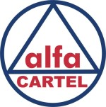 "Confederatia Nationala Sindicala ""Cartel ALFA"" - foto preluat de pe facebook.com"