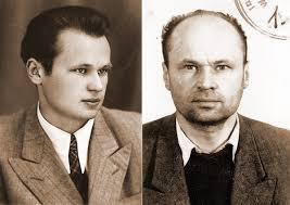 Raul Volcinschi (14 septembrie 1923 – 9 ianuarie 2011) - foto preluat de pe www.marturisitorii.ro