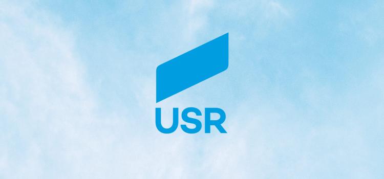 Uniunea Salvați România - USR - foto preluat de pe usr.ro