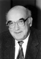 Iosif Sava (n. Iosif Sega, 15 februarie 1933, Iaşi - d. 18 august 1998, Bucureşti) a fost un muzicolog român, realizator de emisiuni radio şi de televiziune - foto preluat de pe ro.wikipedia.org
