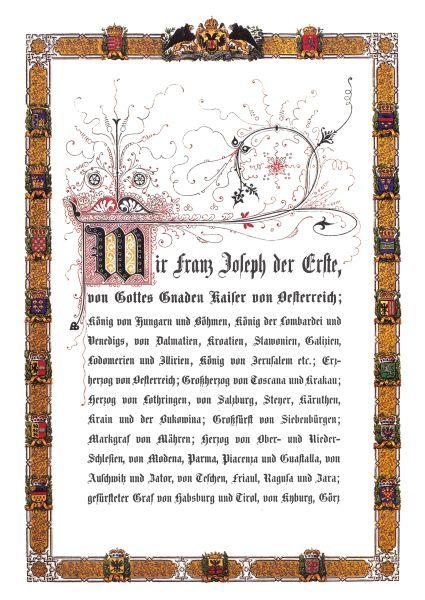 Patenta din Februarie - foto preluat de pe ro.wikipedia.org