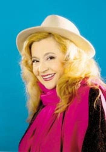Vasilica Tastaman (n. 6 octombrie 1933, Brăila - d. 30 martie 2003, București) a fost o actriță română - foto preluat de pe www.cinemagia.ro