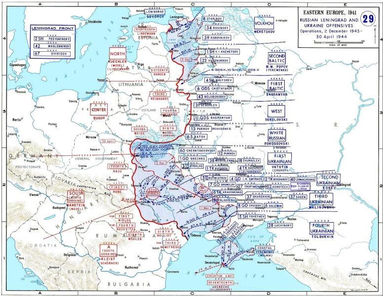 Aprilie 1944 - foto preluat de pe ro.wikipedia.org