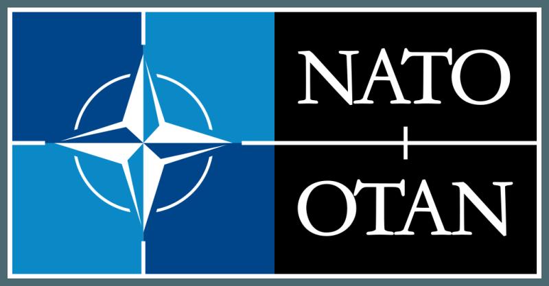 Organizația Tratatului Atlanticului de Nord - foto preluat de pe ro.wikipedia.org