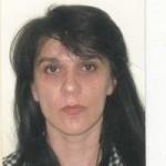 Cristina Andrei - foto preluat de pe www.linkedin.com