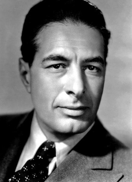 Irving Pichel (n. 24 iunie 1891, Pittsburgh, Pennsylvania - d. 13 iulie 1954, Hollywood, California) a fost un actor şi regizor american - foto preluat de pe ro.wikipedia.org