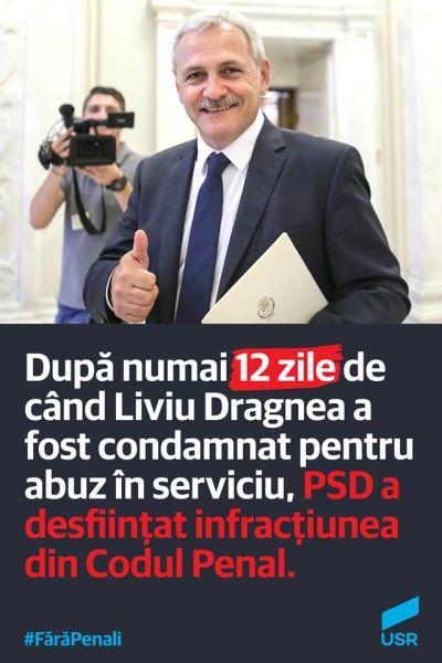 foto preluat de pe www.facebook.com