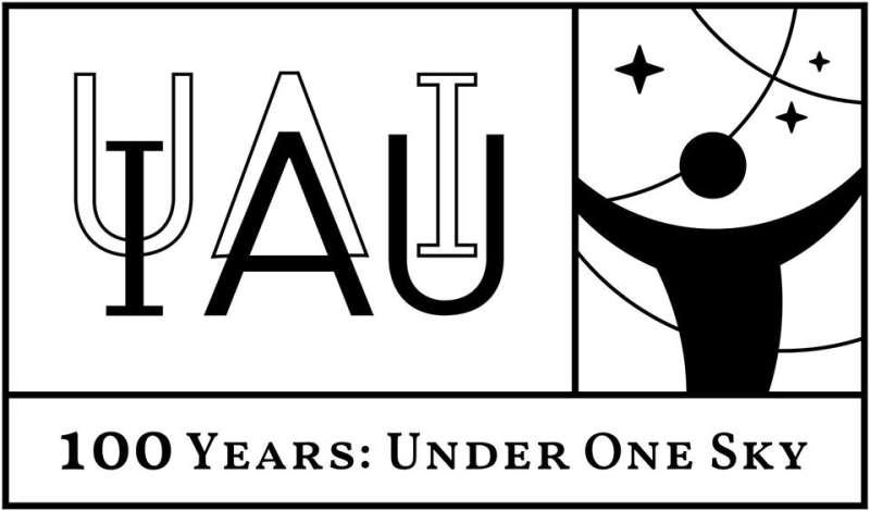 UN SECOL DE ŞTIINŢĂ: Uniunea Internaţională a Astronomilor - foto preluat de pe www.agerpres.ro