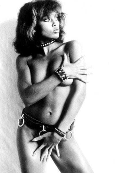 Vanessa Lynn Williams (n. 18 martie 1963 în New York City) este o actriță și cântăreață americană - foto preluat de pe www.pinterest.co.uk