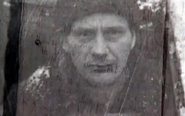 Vasile Motrescu (n. 11 octombrie 1920 - d. 29 iulie 1958), luptător anticomunist din Munţii Bucovinei. A fost executat la Botoşani la 29 iulie 1958, ora 21,30 - foto preluat de pe adevarul.ro