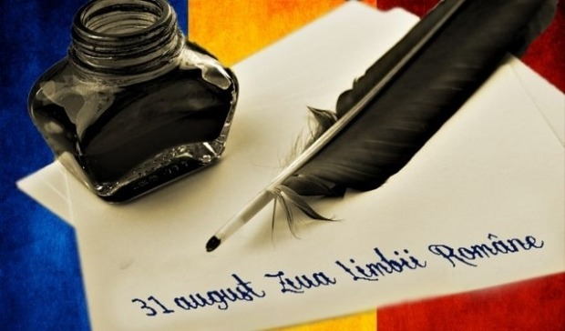 Ziua Limbii Române și Limba Noastră (31 august) - foto preluat de pe stiri.tvr.ro