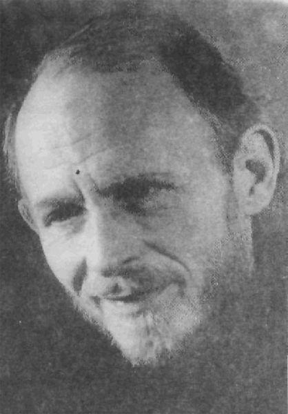 Eugen Evu (n. 10 septembrie, 1944, Hunedoara - d. 20 octombrie 2017) a fost un poet, publicist și prozator român, membru al Uniunii Scriitorilor din România, filiala din Timișoara - foto preluat de pe www.referatele.com