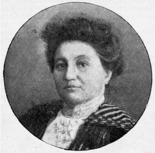 Constanța Hodoș (născută Taloș) (n. 12 octombrie 1860, Zimbru, Arad - d. 19 aprilie 1934, București) a fost o scriitoare română, soția scriitorului Alexandru Hodoș (1863 - 1929) cunoscut în literatură sub pseudonimul Ion Gorun - foto preluat de pe ro.wikipedia.org