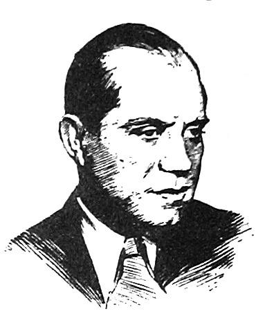 Jean Athanasiu (n. 28 februarie 1885, Bucureşti – d. 20 noiembrie 1938, Bucureşti) a fost un bariton român - foto preluat de pe ro.wikipedia.org