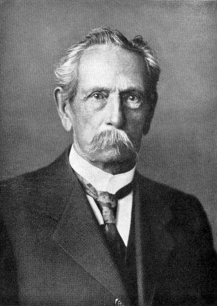Karl Friedrich Michael Benz (n. 25 noiembrie 1844, Mühlburg, Germania – d. 4 aprilie 1929, Ladenburg, Germania) a fost un inginer german care a inventat automobilul, fiind un pionier al automobilismului. Primul automobil construit de el se numea Benz Patent Motorwagen, construit în 1885. Motorul, care avea instalație de răcire cu apă, era conectat la roți prin curele și lanțuri de bicicletă. În 1888, soția lui, Bertha, a folosit mașina într-o călătorie de 100 km pentru a-și vizita rudele - foto preluat de pe ro.wikipedia.org