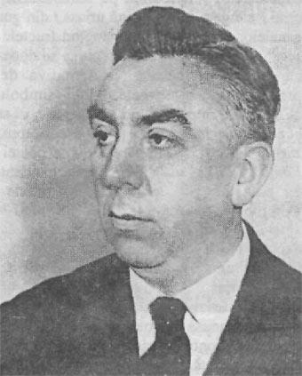 Mircea Augustin Malița (n. 20 februarie 1927, Oradea, Regatul României – d. 21 mai 2018, București, România) a fost un academician român, diplomat, matematician, profesor universitar și eseist - foto preluat de pe www.referatele.com