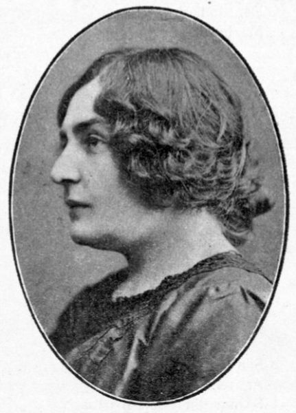 Elena Farago (n. 29 martie 1878, Bârlad – d. 4 ianuarie 1954, Craiova) a fost o poetă română care a compus poezii pentru copii - foto preluat de pe ro.wikipedia.org