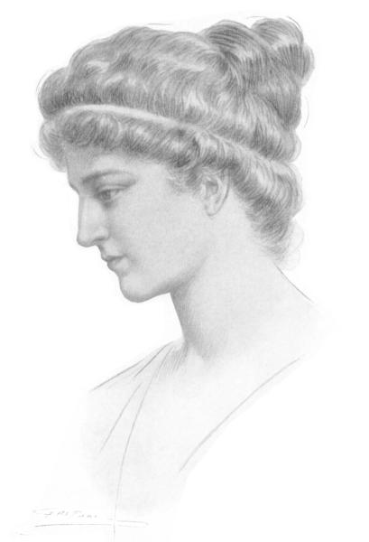 Hypatia din Alexandria (n. 360 e.n., Alexandria, Egipt – d. martie 415 e.n., Alexandria, Egipt) a fost o matematiciană, filozoafă şi astronomă greacă ce a trăit în Egiptul roman, la Alexandria. A fost o filozoafă neoplatonistă, care a încurajat folosirea logicii şi a matematicii împotriva misticismului. A fost ucisă de un grup de creştini care o acuzau de producerea unor tulburări religioase în oraş - foto preluat de pe ro.wikipedia.org