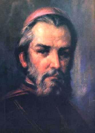 Ioan Budai-Deleanu (n. 6 ianuarie 1760 sau 1763, Cigmău, comitatul Hunedoara - d. 24 august 1820, Liov) a fost un scriitor, filolog, lingvist, istoric și jurist, corifeu al Școlii Ardelene - foto preluat de pe ro.wikipedia.org