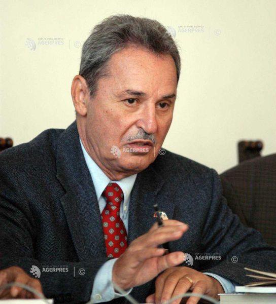 Mircea Răceanu