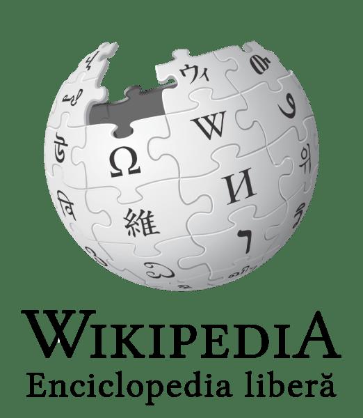 foto preluat de pe ro.wikipedia.org