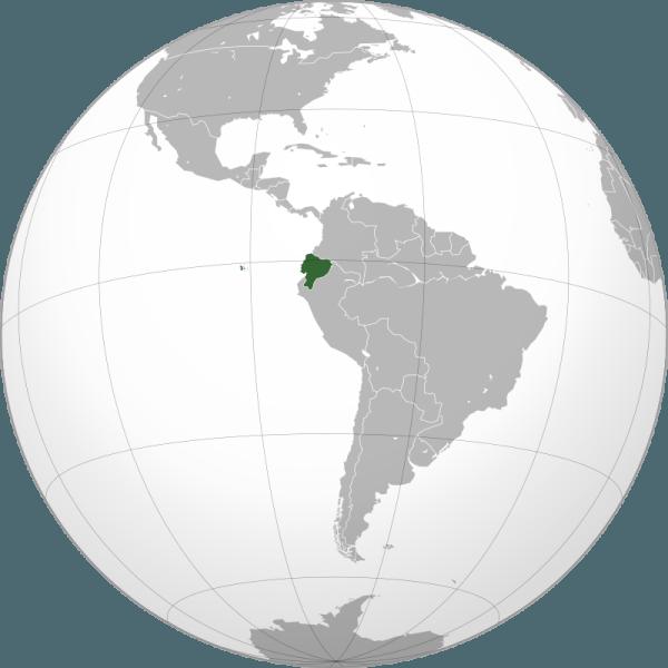 Republica Ecuador - foto preluat de pe ro.wikipedia.org