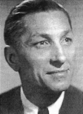 Gheorghe Pintilie (n. Timofei Bodnarenko și cunoscut cu diminutivul-poreclă Pantiușa, 1902, Tiraspol - d. 11 august 1985, București) a fost un general de Securitate, care a condus Direcția Generală a Securității Poporului (1948-1963). Este considerat a fi fost unul dintre principalii organizatori ai represiunii din România comunistă și responsabil pentru arestarea, deportarea și întemnițarea a aproximativ 400.000 oameni - foto preluat de pe en.wikipedia.org
