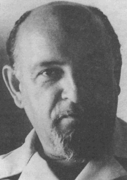 Paul Everac (n. 23 august 1924, București – d. 18 octombrie 2011, București) a fost un dramaturg român - foto preluat de pe www.referatele.com
